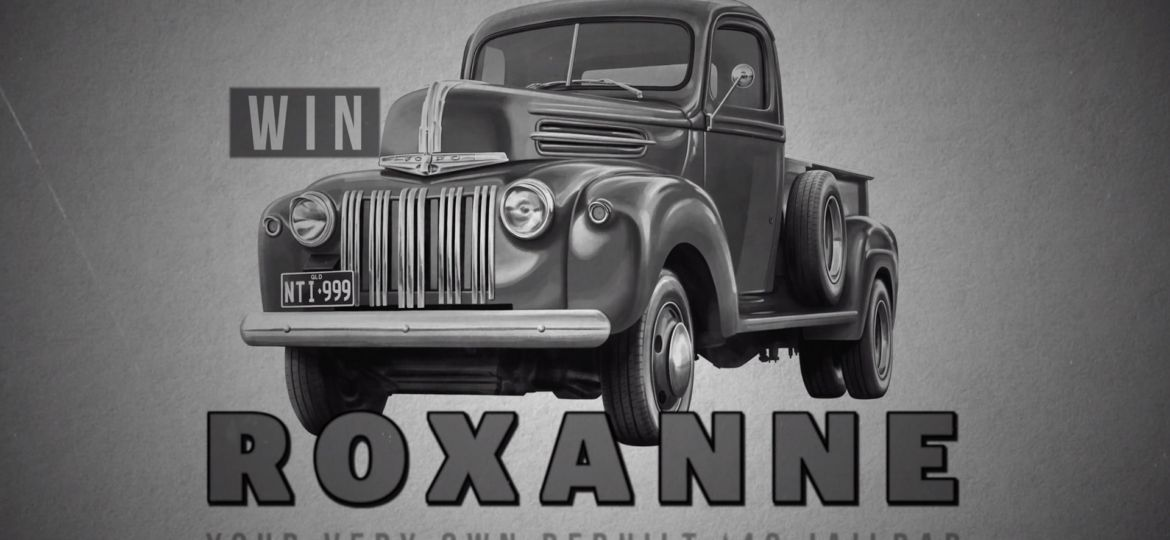 Case-study-cover-image-roxanne