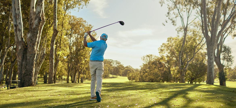Verge_Golfer_1920x1080px