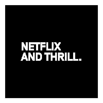 Blog-headline_Netflix