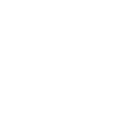 IT'S HARDER THAN YOU THINK