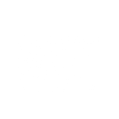 PERFORMANCE ANXIETY_ I'M IMAGINING YOU NAKED, READING THIs