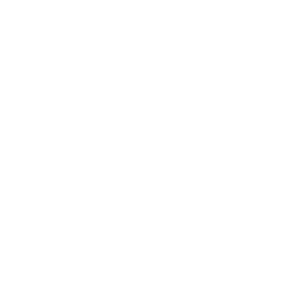 The-Big-Smoke