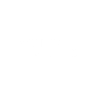 you-had-me-at-hello